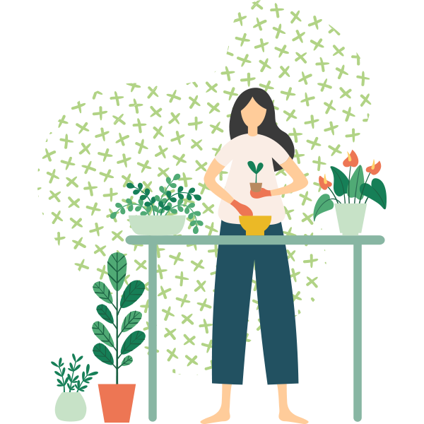 https://fito.one/wp-content/uploads/2019/11/illustration_01-2.png