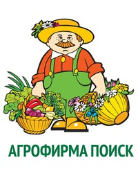 https://fito.one/wp-content/uploads/2020/01/agrofirma_poisk.jpg