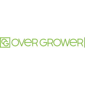 https://fito.one/wp-content/uploads/2020/01/logo-overgrower.png