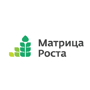 https://fito.one/wp-content/uploads/2020/01/matrica.png